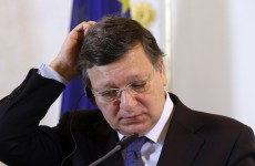 Barroso: Austerity is 'fundamentally right' – but is approaching its limits