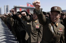 North Korea says it will restart nuclear reactor