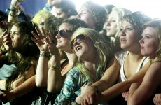 Oxegen 2013: Line-up revealed in full