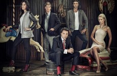 8 reasons you should watch Made in Chelsea tonight
