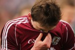 Murph&amp;#8217;s Sideline Cut: &amp;#8216;All of Galway is going to have to wear this one for a long time&amp;#8217;