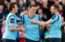 5 things to look out for in this weekend's Airtricity League
