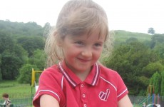 Man accused of murdering April Jones (5) kept pictures of her on laptop