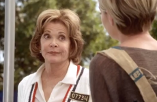 WATCH:  The official trailer for the new Arrested Development episodes
