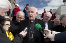 Column: Catholic bishops made five mistakes in their opposition to abortion legislation