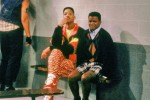 12 reasons why Carlton and Will were the best TV friendship ever