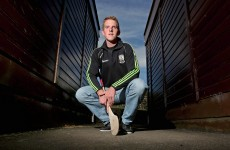 Galway face goalkeeping dilemma with Skehill's return to fitness