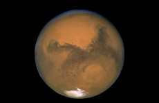 Mars is the next challenge for astronauts – but landing is the biggest obstacle