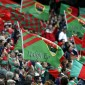 23 signs that you&amp;#8217;re a Mayo sports fan