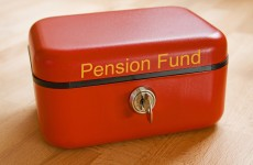 Survey finds the majority of people are unaware of pension tax breaks
