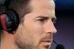 When Twitter Q&As go wrong: 11 questions Jamie Redknapp will never answer