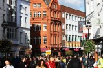 Grafton Street refurb cost �400,000 before work began