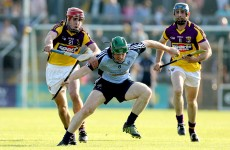 5 talking points before this weekend's Leinster SHC action