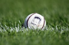 Offaly edge Laois in Leinster U21HC thriller