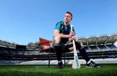 Shefflin set to miss out on provincial championship for Kilkenny