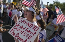 Immigration reform set to pass first hurdle in US Senate – so what's in it?