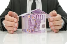 Property sector accounts for almost half of outstanding business loans
