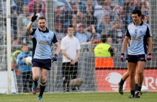 Dublin ease to victory over Westmeath to reach Leinster semis